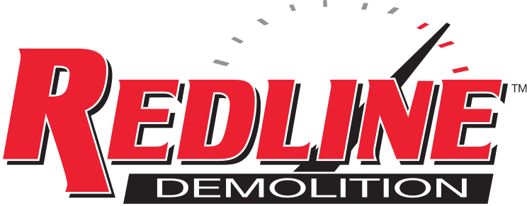 Redline Demolition