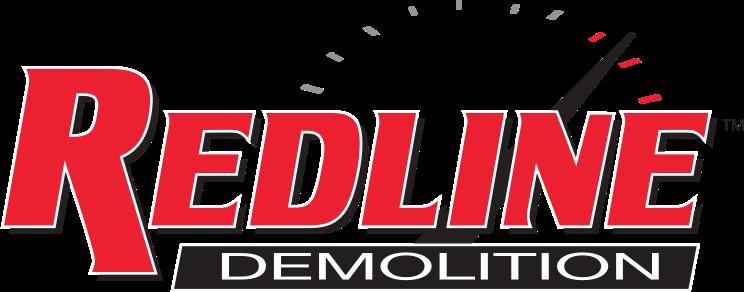 Redline Demolition